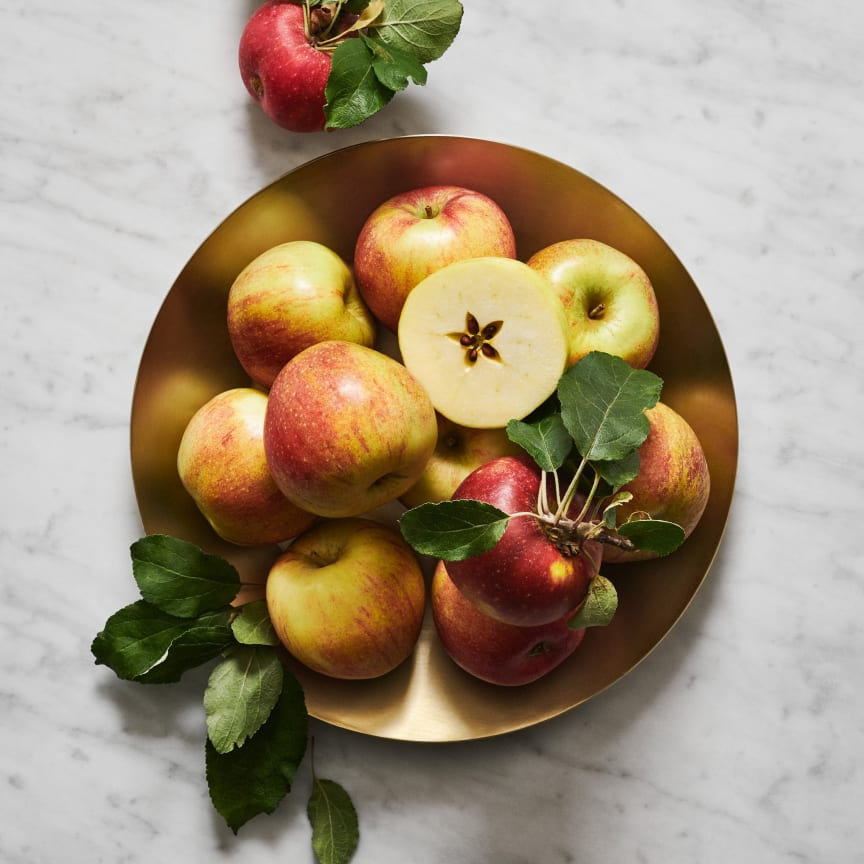 Paradiset_apple