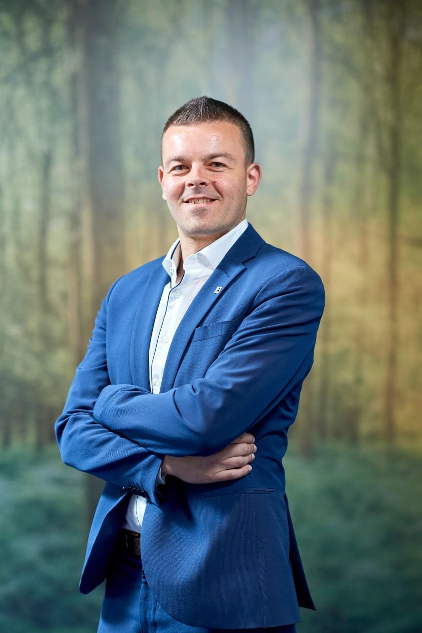 Rene Konings