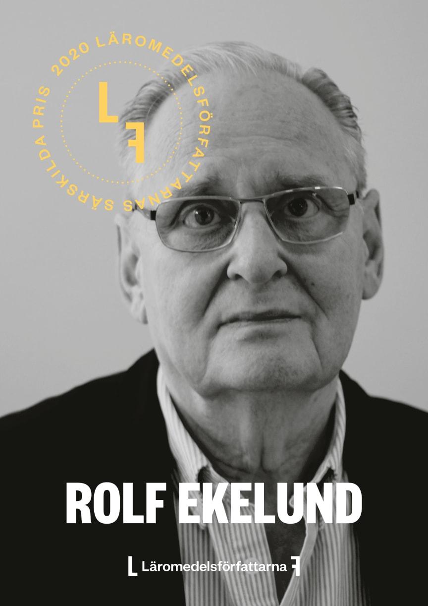 Rolf Ekelund.jpg