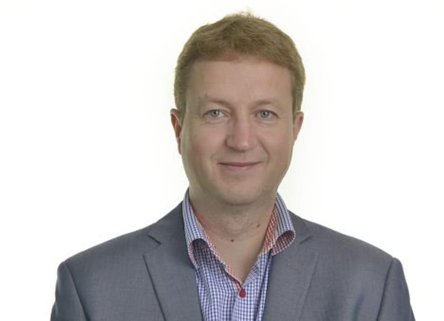 Arne Erik Berntzen.jpg