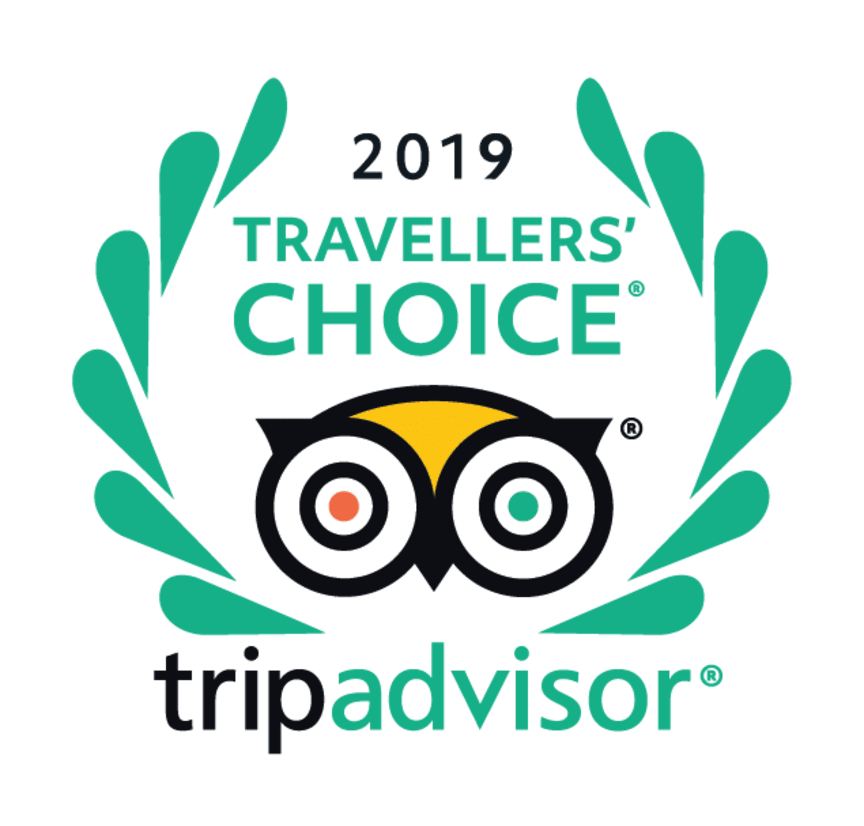TripAdvisor_prize_logo