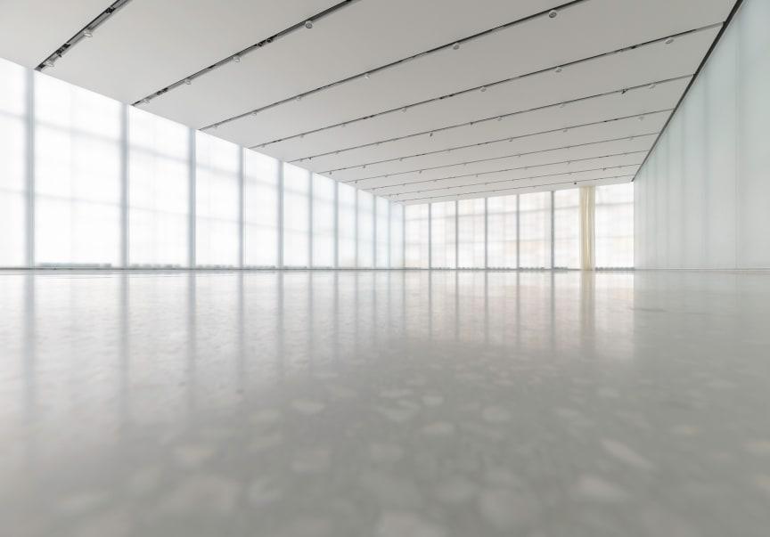 The Light Hall interior_photo by Annar Bjørgli Nasjonalmuseet.jpg