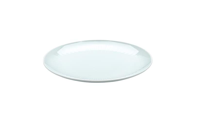 ARZ_Joyn_Mint_Green_Plate_24_cm