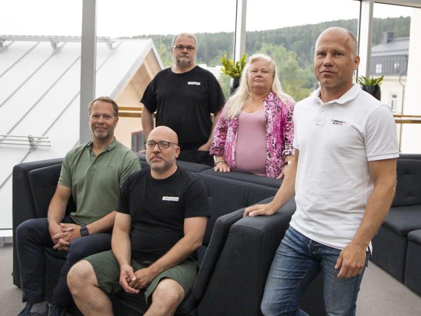 Biocompost_team.jpg