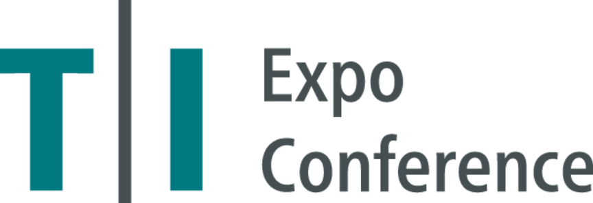 Logo TI-Expo + Conference (png)