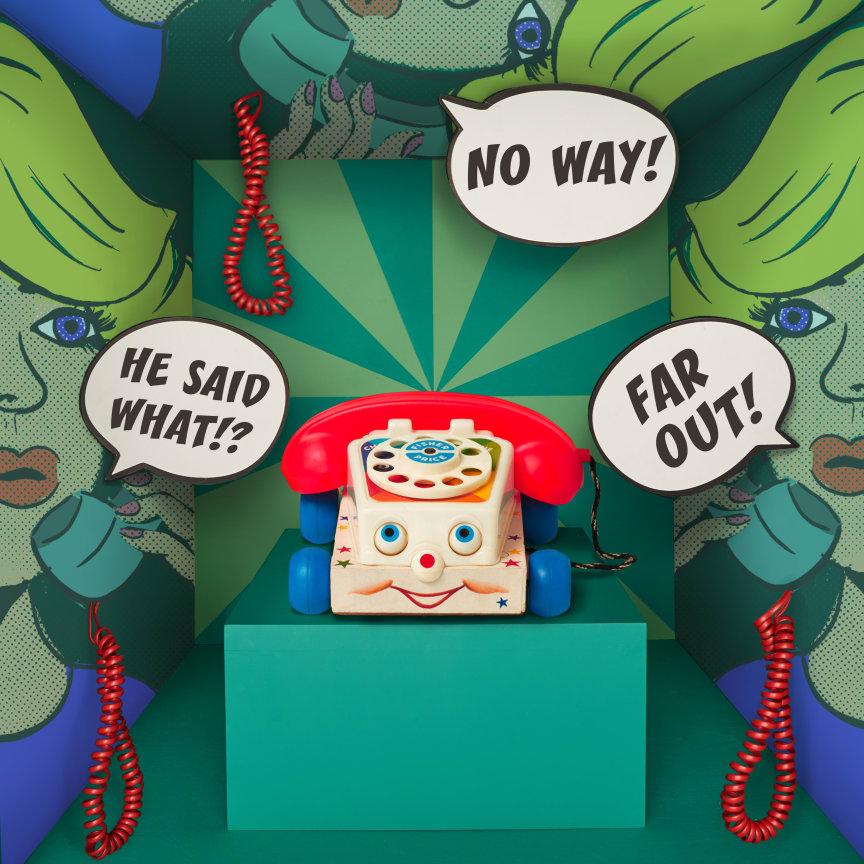 TALK BACK TELEPHONE.jpg