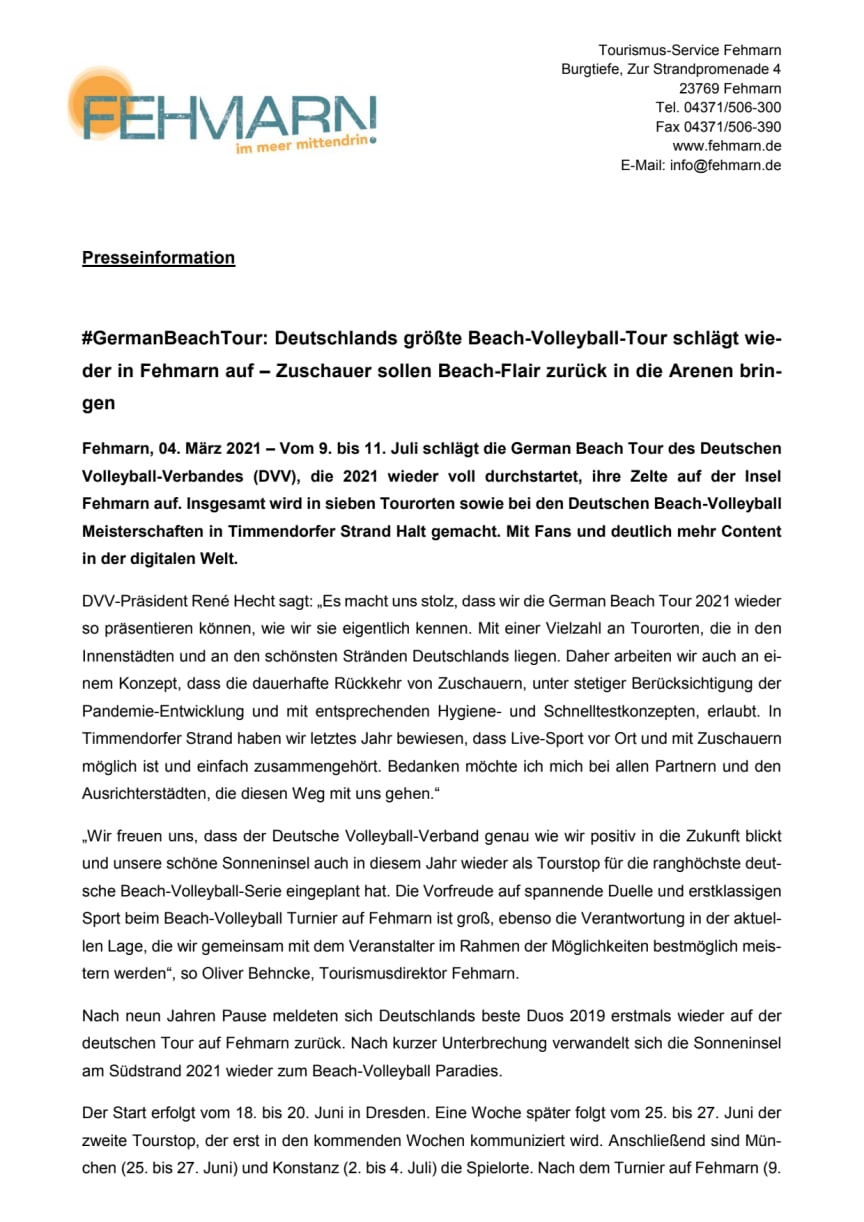 Tourismus-Service Fehmarn_German Beach Tour.pdf