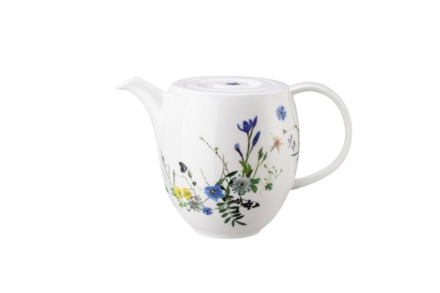 R_Brillance_Fleurs_des_Alpes_Coffee-pot_3