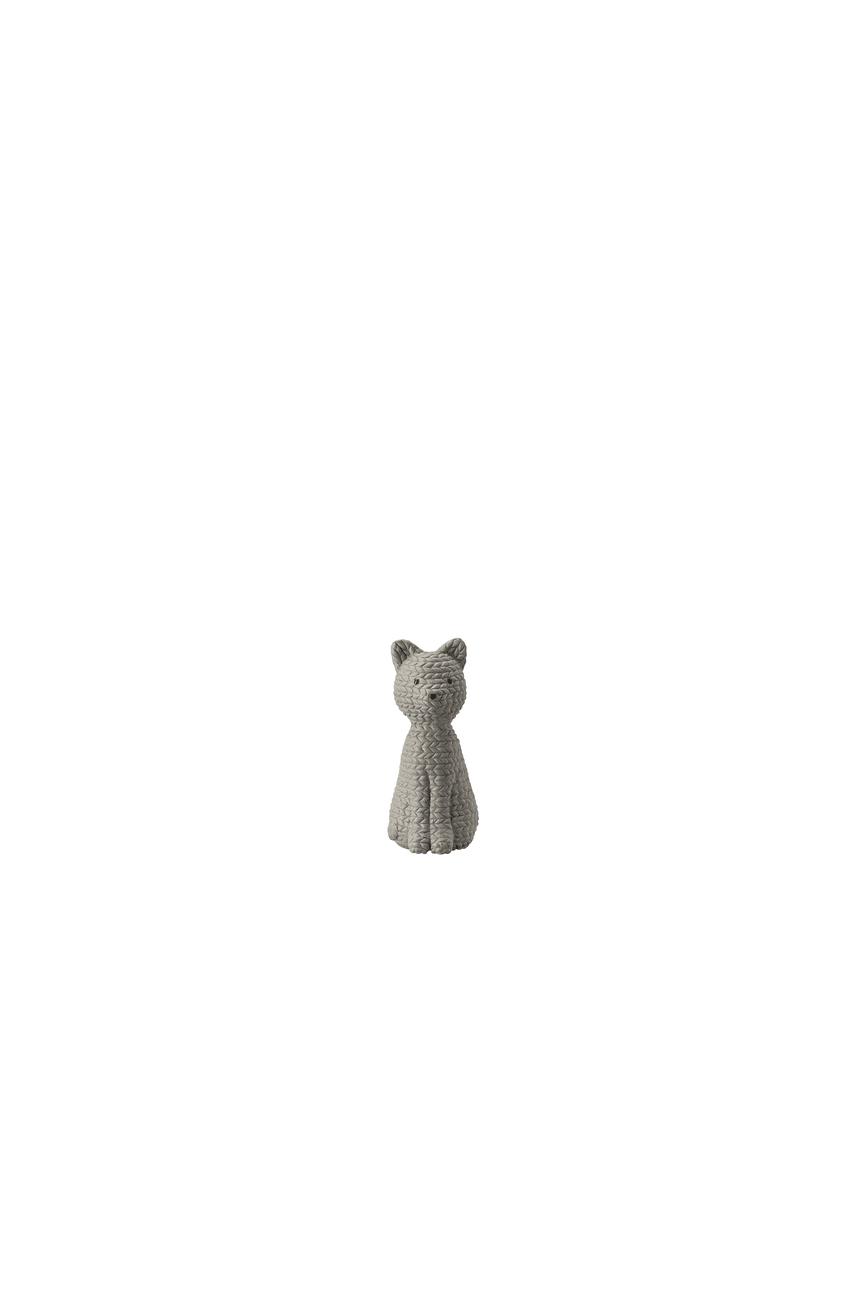 R_Pets_Katze_Smokey_klein