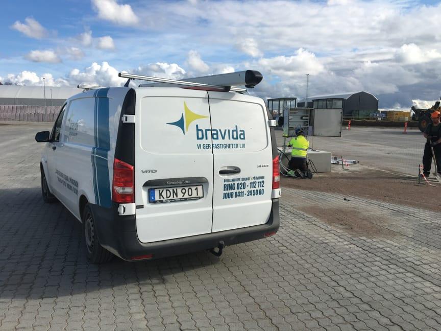 Ystad_Hamn_Titan_3