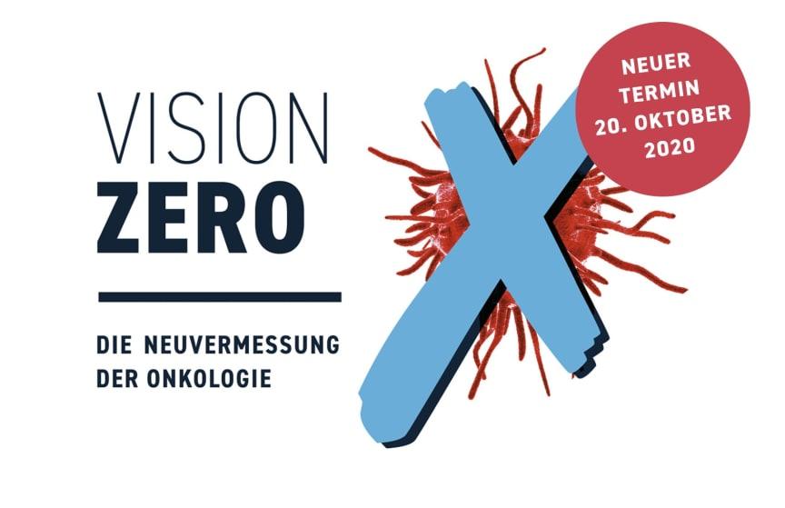 2020-09-16 16_56_21-Vision Zero 2020 - Die Neuvermessung der Onkologie.jpg