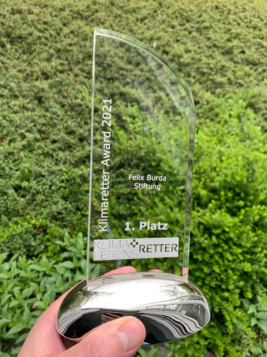 FBS_Klimaretter_Award_vorGrün.jpg