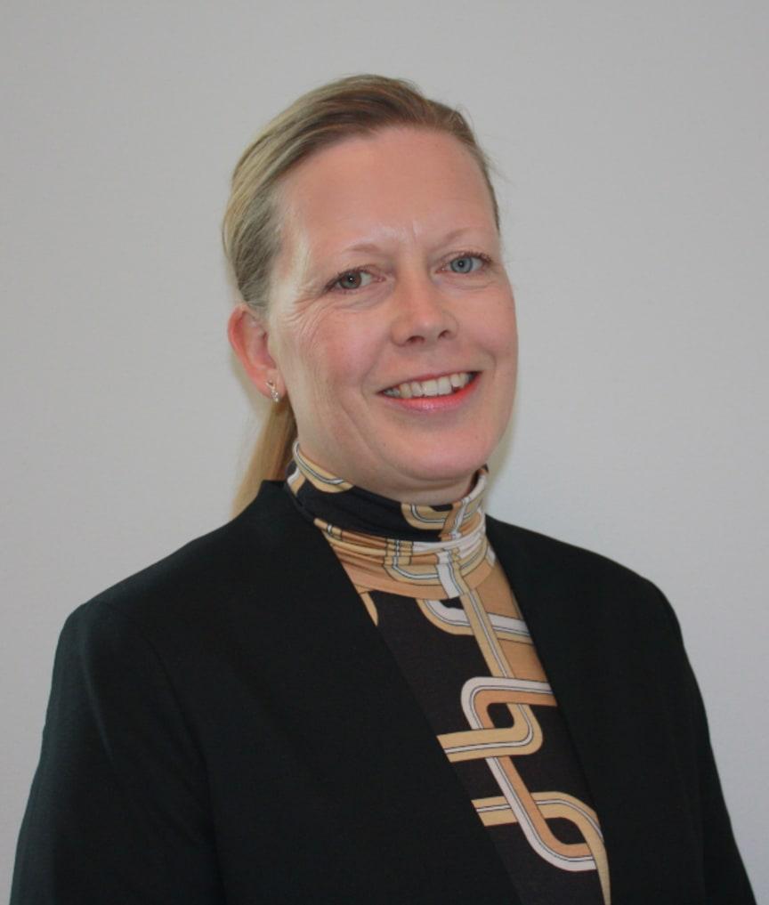 Merith Bäck Malila