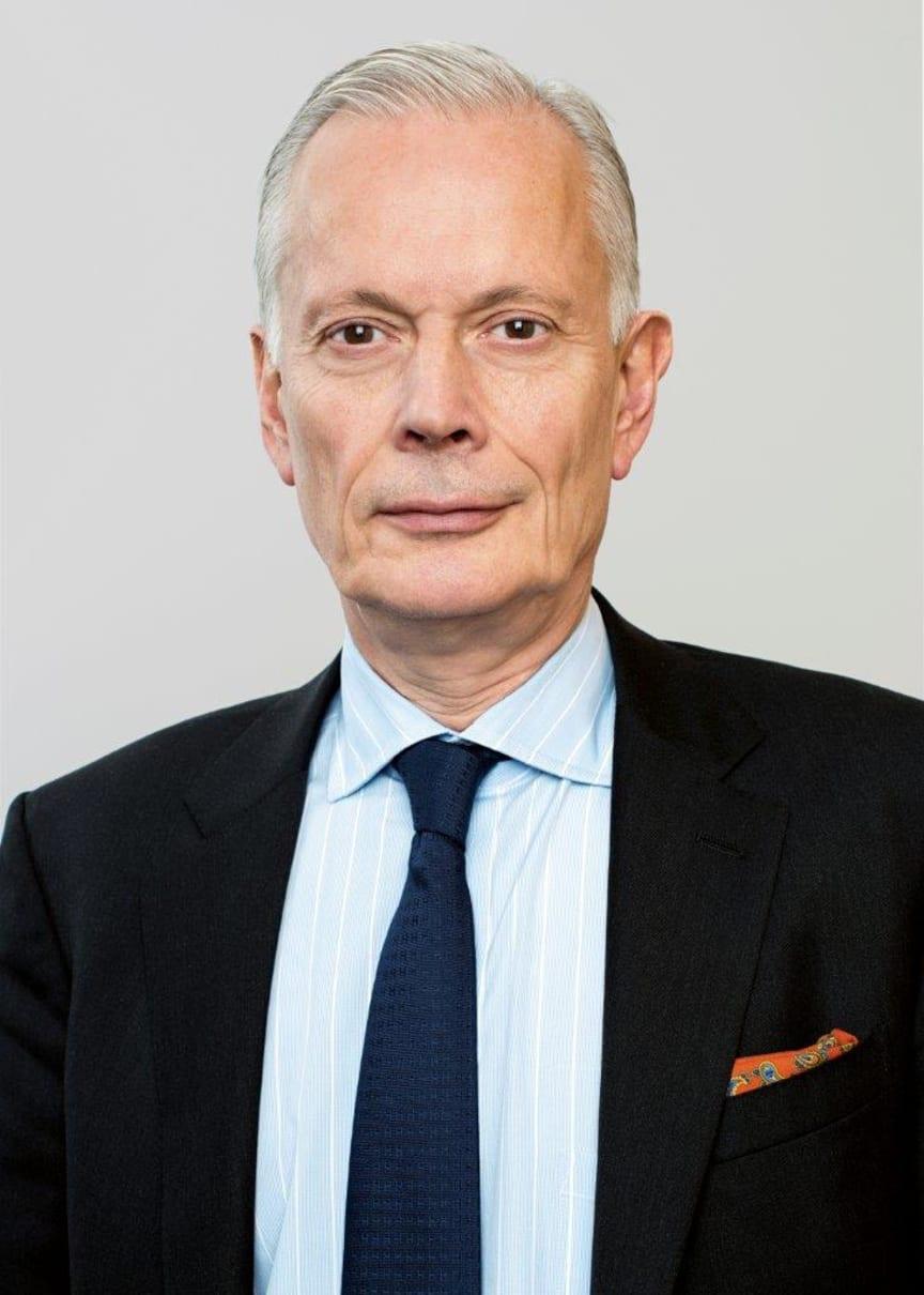 Sten Dunér