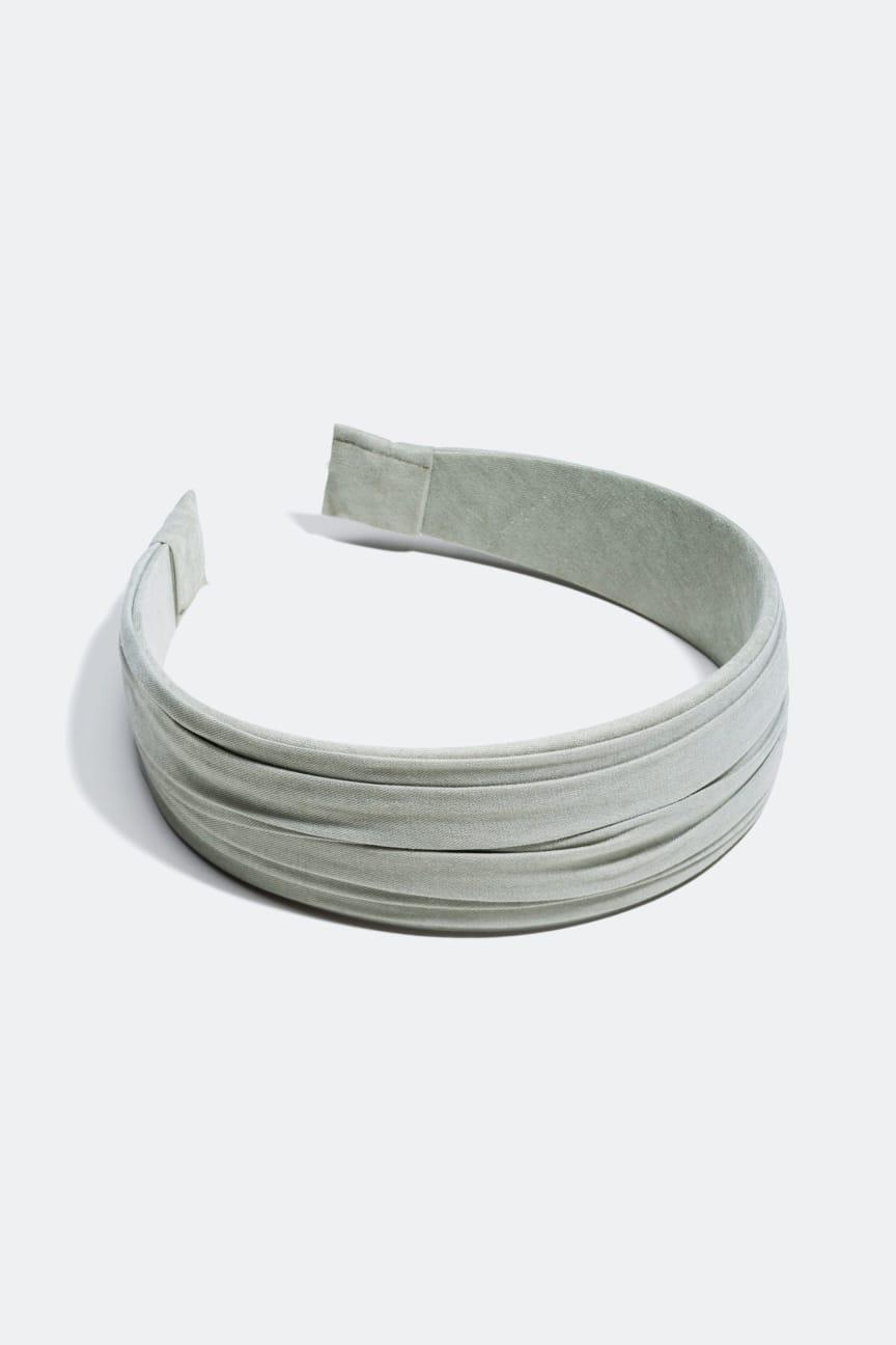 Headband 99,90 sek