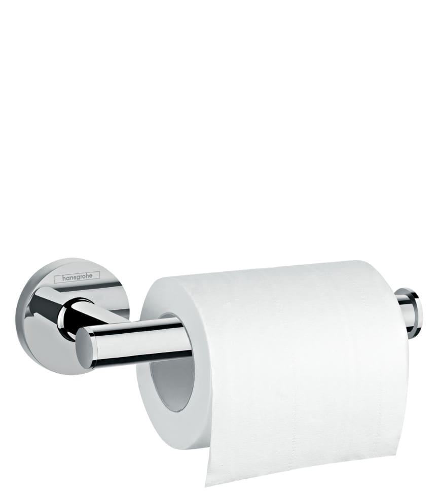 hansgrohe Logis Universal papirholder