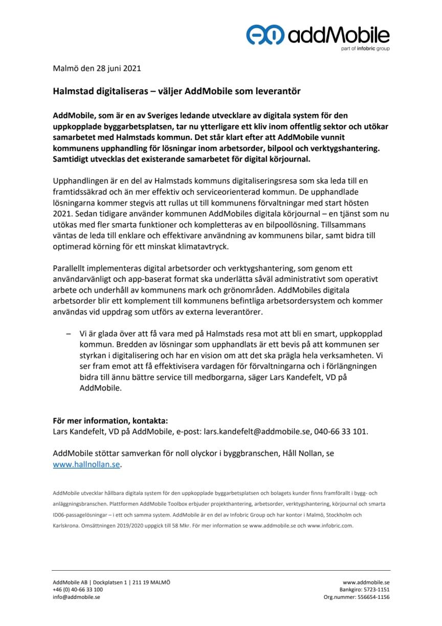 PRM_AddMobile _Halmstads_kommun.pdf