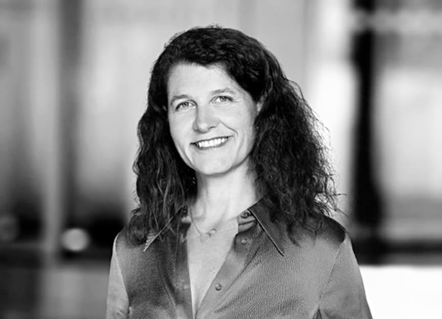 Katharina Th. Bramslev web