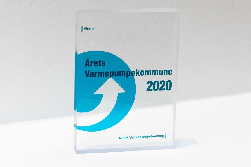 Varmepumpekonferansen-2020-7