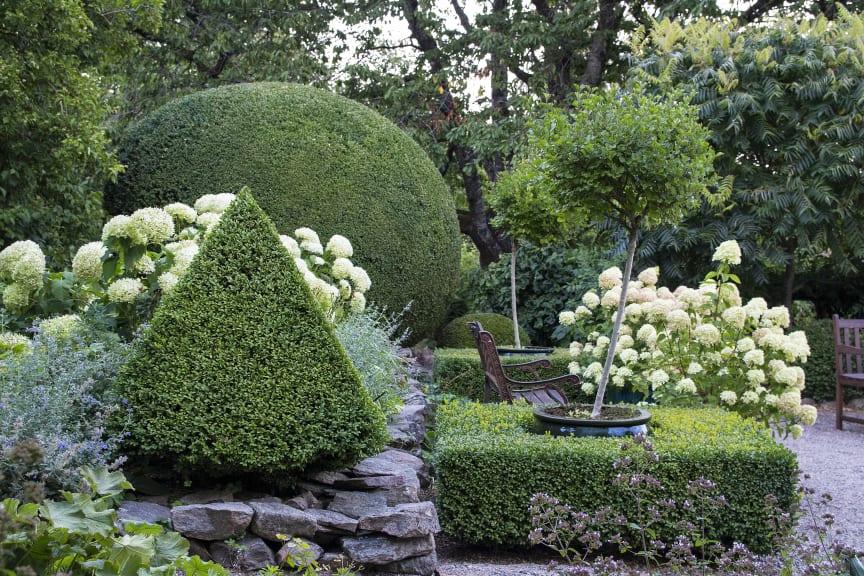 ÅretsUteRum_En Trädgård med utsikt_IMG_4029_foto Hortensis förlag