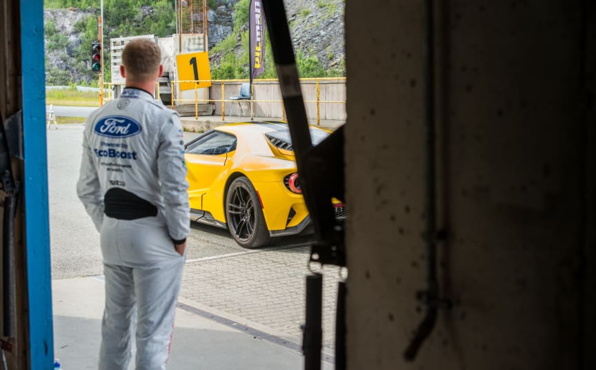 Ford GT Norge (10)