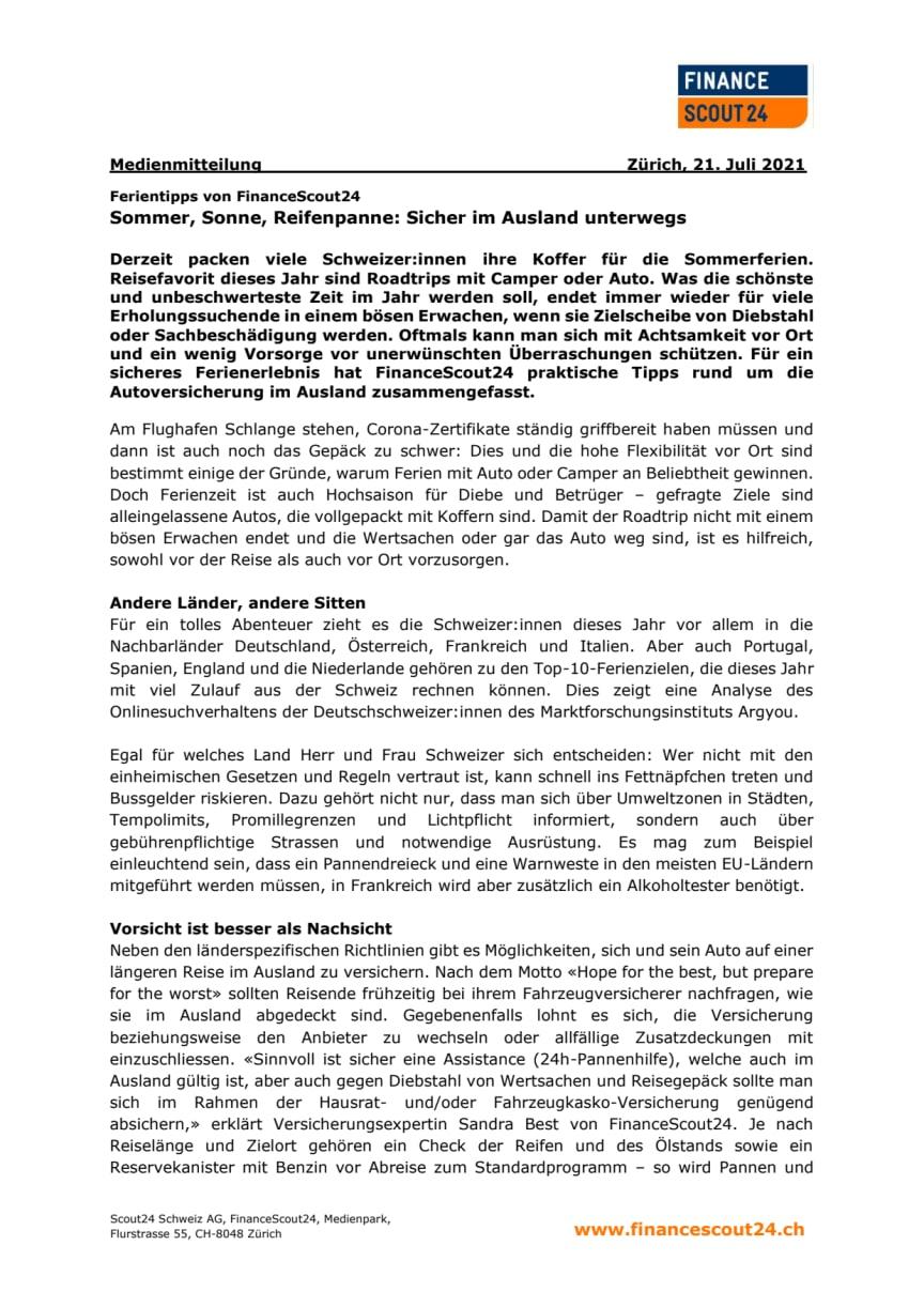 Medienmitteilung FinanceScout24 21.07.21.pdf