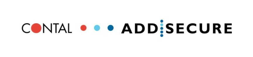 Contal renamed AddSecure