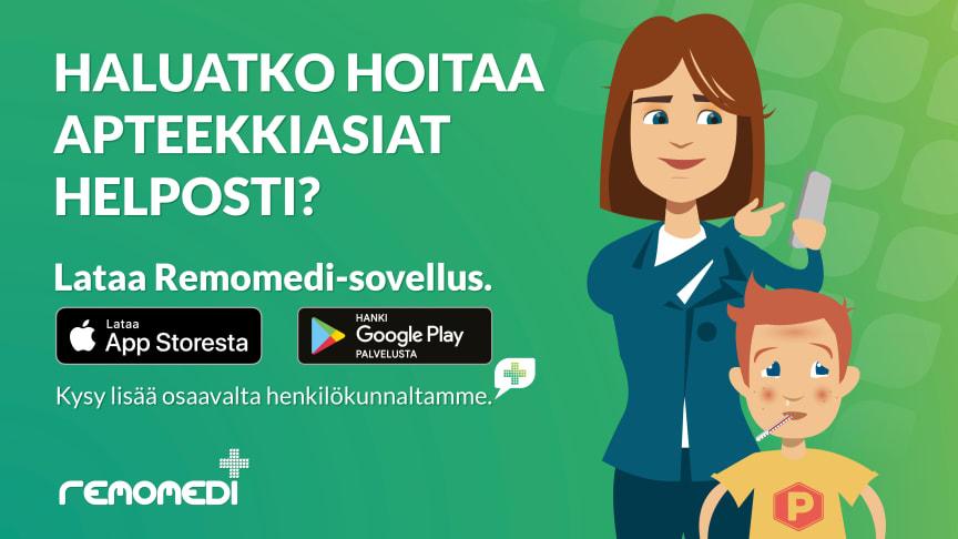 Remomedi_halsteri_3840x2160