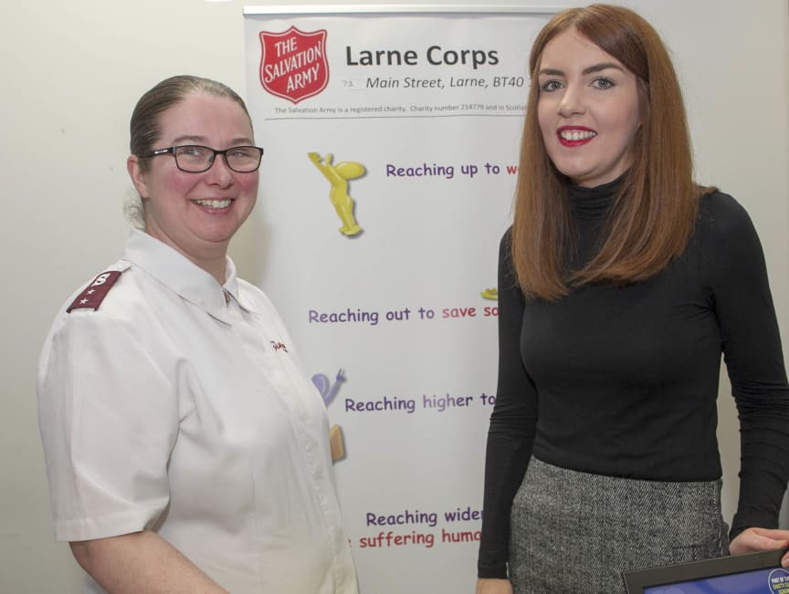 New network aims to combat loneliness in the Borough
