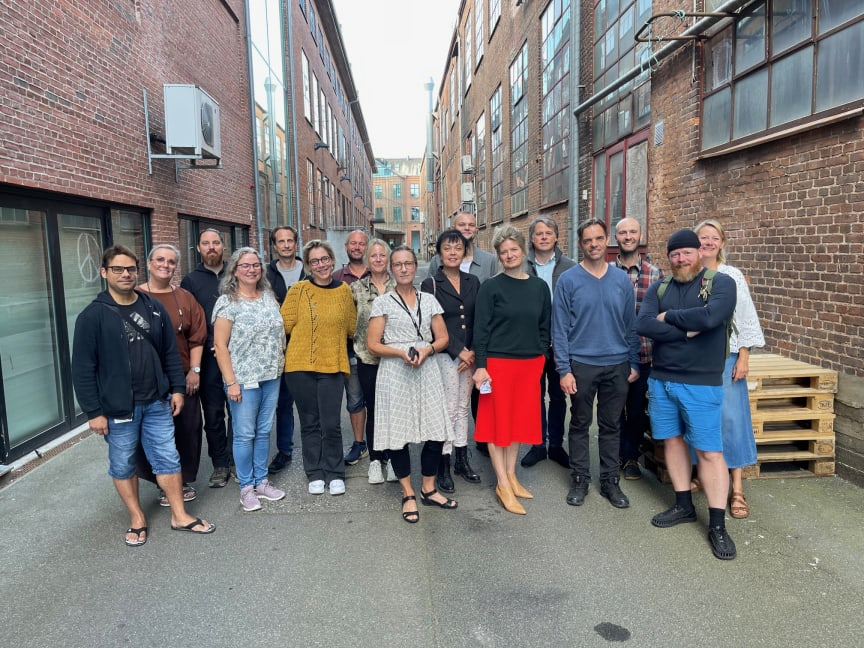 Kulturværftet_Toldkammeret_team Foto Kulturværftet.jpg