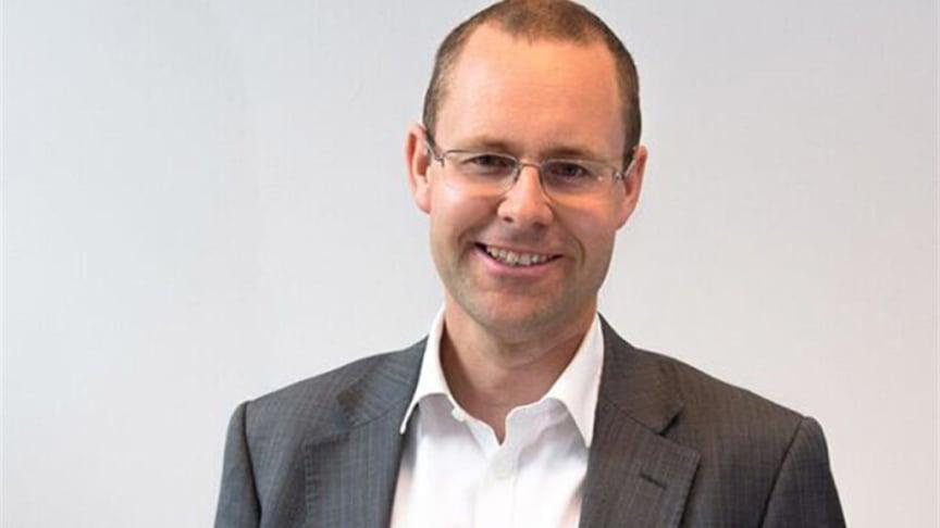 Lasse-Ruud-Hansen