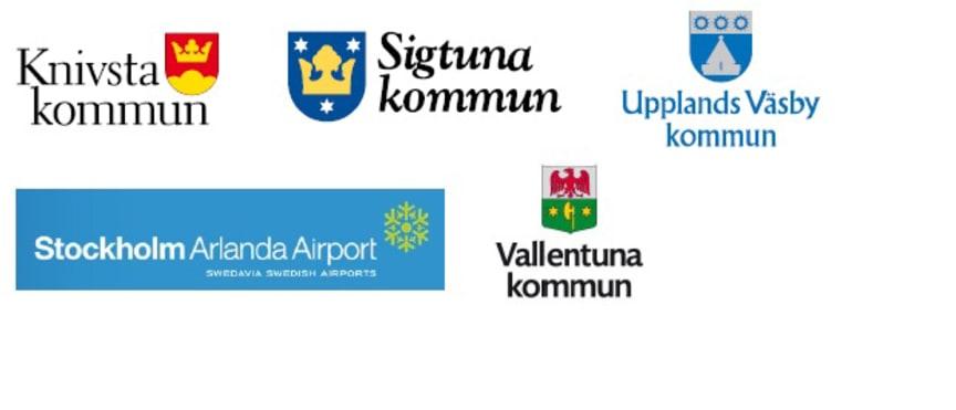 Arlandakommunerna