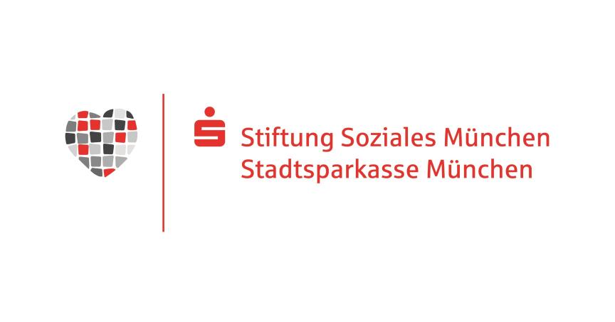 Stiftung Soziales Muenchen.jpg