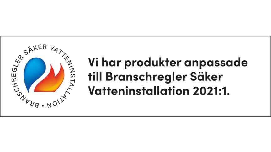 Saker Vatten leverantorslogotyp 2021 alt 2 - anpassade produkter_1200x675.png