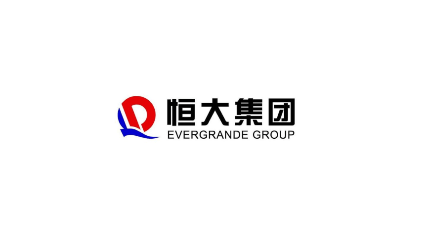 evergrande_group_logo__1440x0_q75_subsampling-2