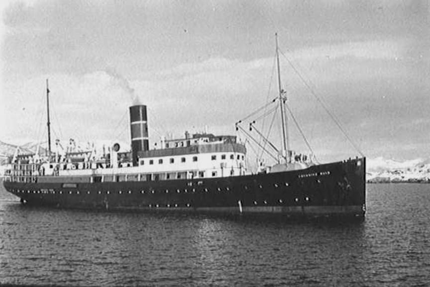 DS_Dronning_Maud