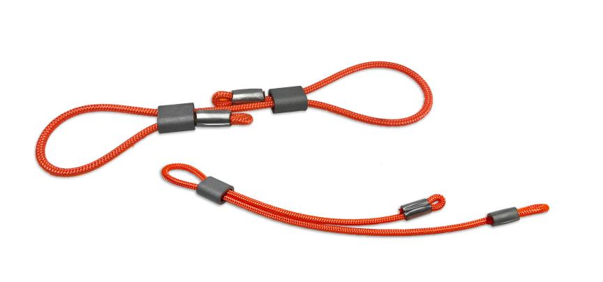 Safetywire-vajer-Hydroscand.jpg
