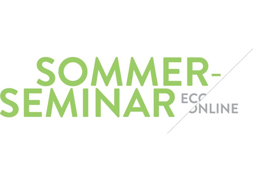 Sommerseminar - Norges største seminar om kjemikaliehåndtering
