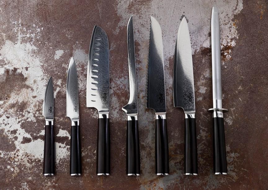 Knives_EGO-VG10_all_knives_clean_landscape - kopia