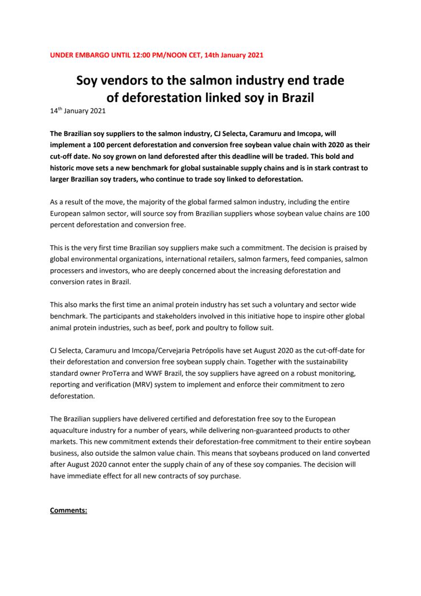 International press release-soya-brazil-jan2021.pdf