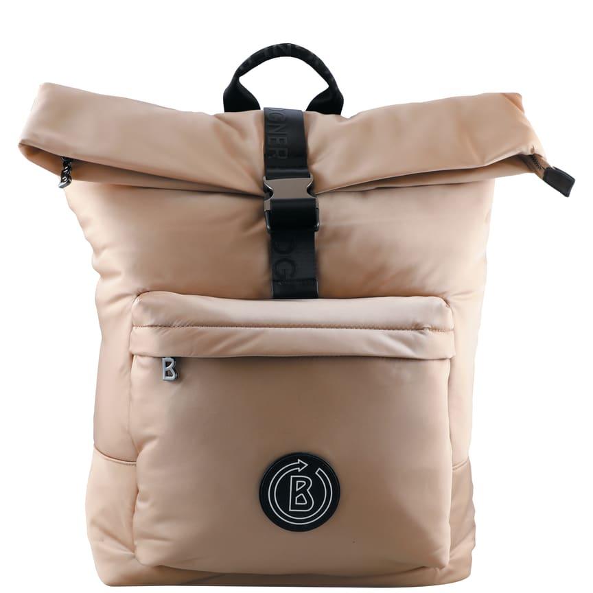 Bogner Bags_4190000995_713_1