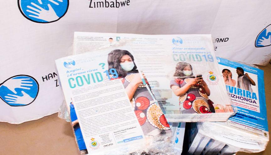 Photo- Hand in Hand Zimbabwe-2.jpg