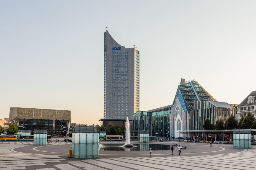 Leipzig Prime Center office.jpg