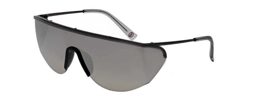 Bogner Eyewear Sonnenbrillen_06_7318_4200