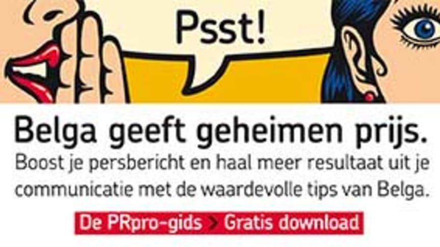 PRpro_NL_advertorial
