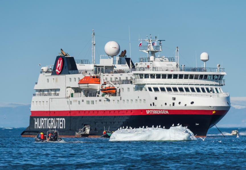 05 MS-Spitsbergen_2_HiRes_Karsten_Bidstrup_Hurtigruten