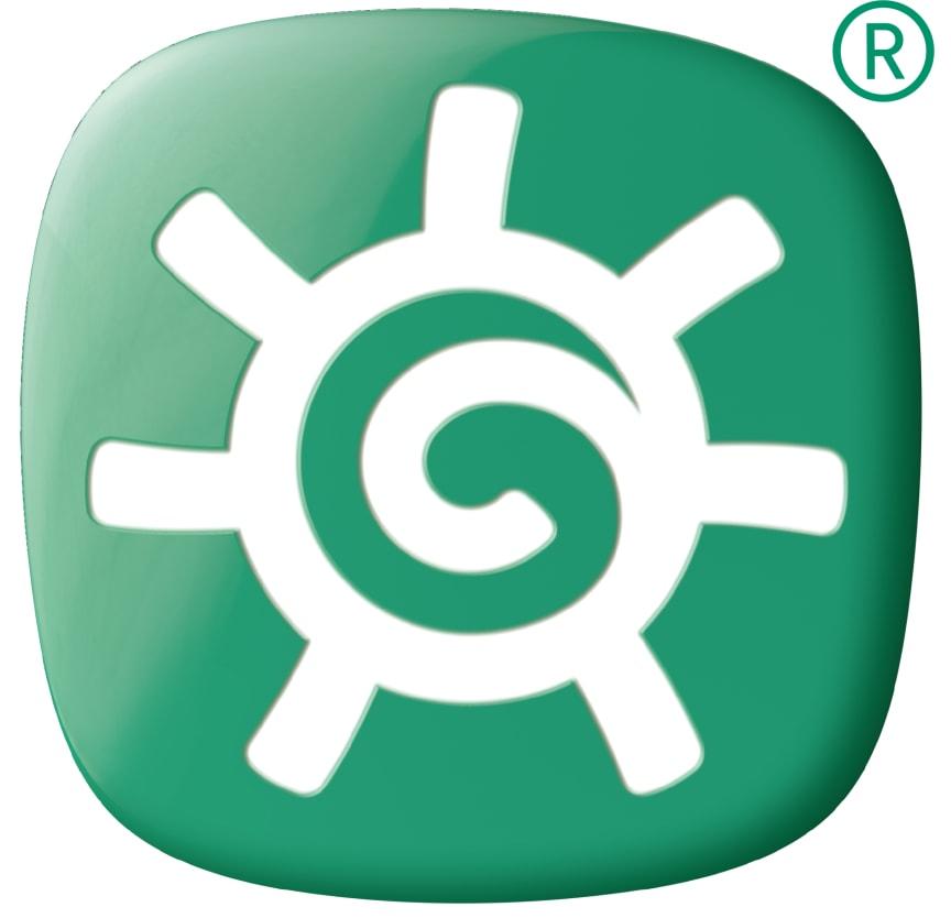 ProViva Symbol