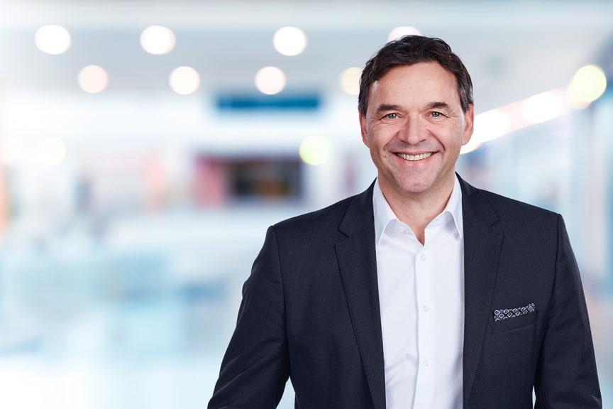 Pierre-Alain Regali_Director AutoScout24_1200px