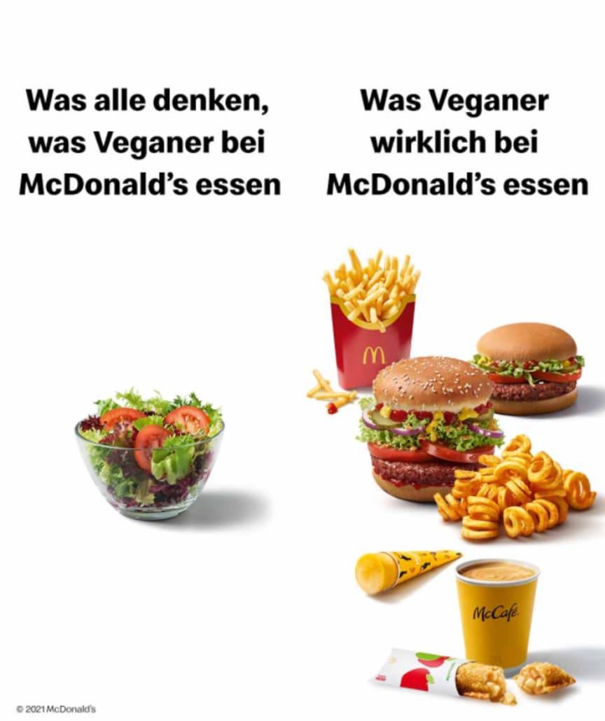 McDonalds_Veganuary.PNG