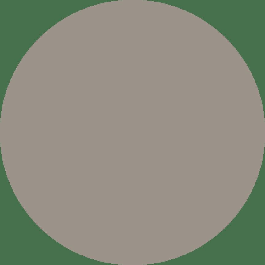 1352_Form